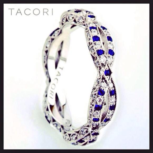 jewels ring diamonds