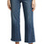 Joe's Jeans The Wyatt High Rise Retro Crop Jeans