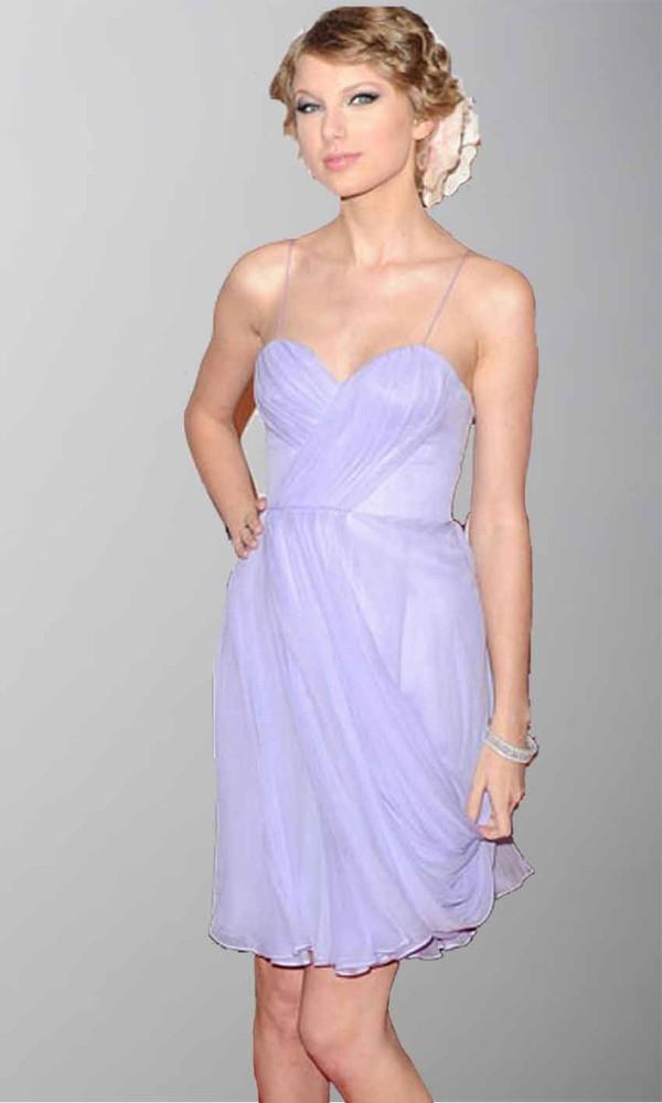 prom dress cheap prom dress uk short prom dress light purple prom dress party dress sweetheart prom dress cheap short prom dress