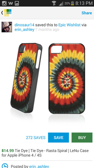 phone cover technology rasta