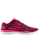 Nikeid. custom