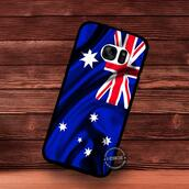 phone cover,australian flag,blue ensign,union jack,samsung galaxy cases,samsunggalaxys4,samsunggalaxys5,samsunggalaxys6,samsunggalaxys6edgeplus,samsunggalaxynote3,samsunggalaxynote5,samsunggalaxys7,samsunggalaxys7edge,samsunggalaxys7edgeplus