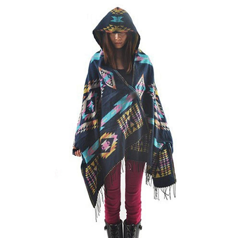 Zeagoo women fashion shawl coat formal loose cape wraps prom jacket at amazon women's coats shop