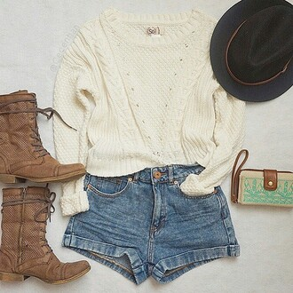 cardigan cute love pretty adorable warm sweater fall sweater fashion tumblr outfit