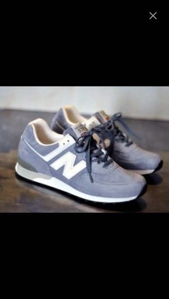 shoes new balance sneakers babe