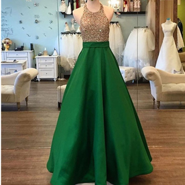 dress homecoming dress substantial sweet 16 dresses plus size prom dress cocktail dress on sale formal dresses dress nodata homecoming dresses sherri hill la femme homecoming dress with sale online