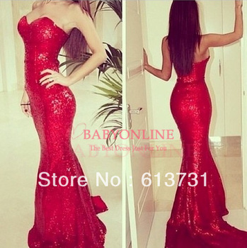 Aliexpress.com : buy wholesale   2012 new cap sleeve v neck long length appliqu beaded a line tulle mother of  the bride dresses 112d59 from reliable dress beading designs suppliers on suzhou babyonline dress store