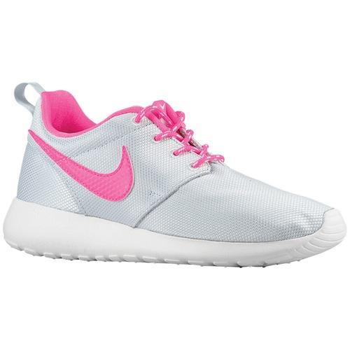 new product 09120 80c80 Nike Roshe Run - Girls' Grade School at Eastbay