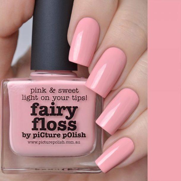 nail polish, nail polish colours, shopping for nail polish, nail ...