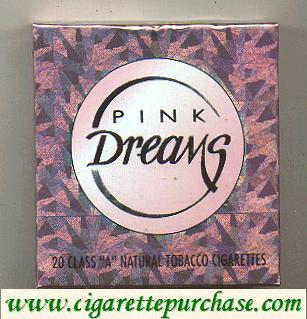 Australia cheap cigarettes Chesterfield