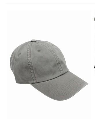 hat cap baseball cap coachella