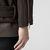 Womens Cedar Biker Coat (Khaki) | ALLSAINTS.com