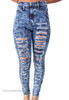 High waisted jeans kaufen