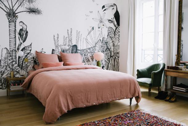 Home Accessory Tumblr Home Decor Home Furniture Furniture