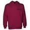 Www.lilycustom.com $29 sweater available on lilycustom.com