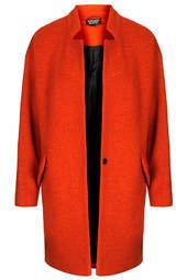 coat- Topshop