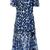 Embroidered Paillette Dress   Moda Operandi