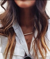 jewels,silver,gold,necklace,tumblr