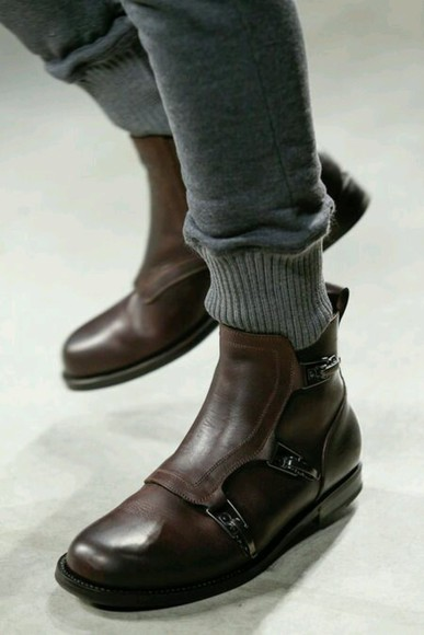 mens shoes mens boots