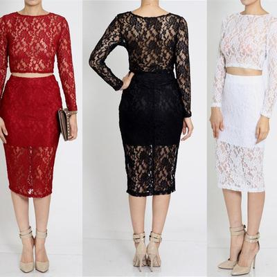 Jumpsuits and sets · trendyish · online store powered by storenvy