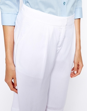 ASOS | ASOS Longline Slouch Shorts at ASOS
