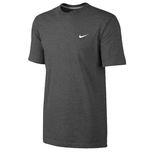 Nike swoosh s/s t