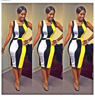 dress clothes yellow dress white dress little black dress office dress celebrity style cute dress shoes