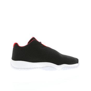 Air Locker Foot Future Low Nike Jordan uTFlKc31J