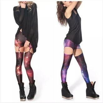 leggings legging pants hollow out leggins workout leggings printed leggings yoga leggins
