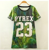 t-shirt,girly,girl,girly wishlist,pyrex
