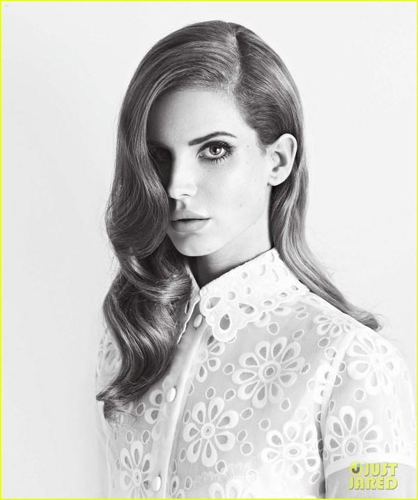 blouse lana del rey cute present i love this tumblr lana del rey shirt asap guns on your tumblr louis vuitton