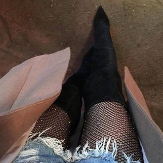 socks stockings pia mia perez princess pia mia perez