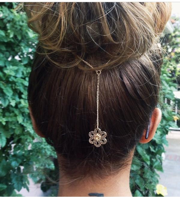 hair accessory gold hair accessories hair accessory accessories buns hair accessory hair bundles