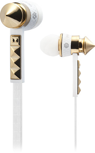 Amazon.com: Beats Heartbeats In-Ear Headphone (White): Electronics