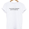 Www.teesbuys.com $13 t-shirt available on teesbuys.com