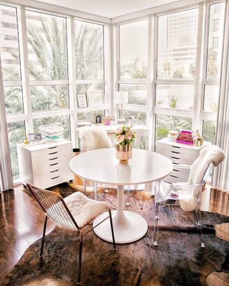 home accessory tumblr home decor furniture table home furniture chair