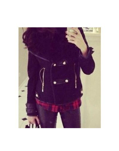 Fall winter, coat, jacket, cardigan, chic