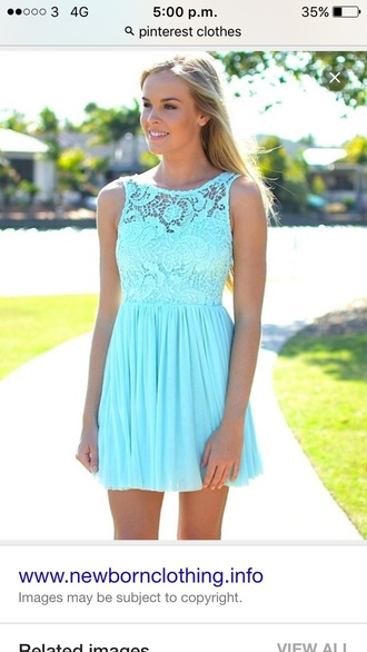 dress teal or white
