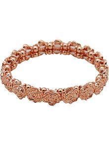 Fashion Charm Bracelets