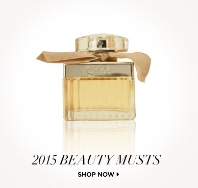 Bluefly up to 70% off designer brands