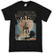 Vintage star wars t-shirt - teesbuys online shop