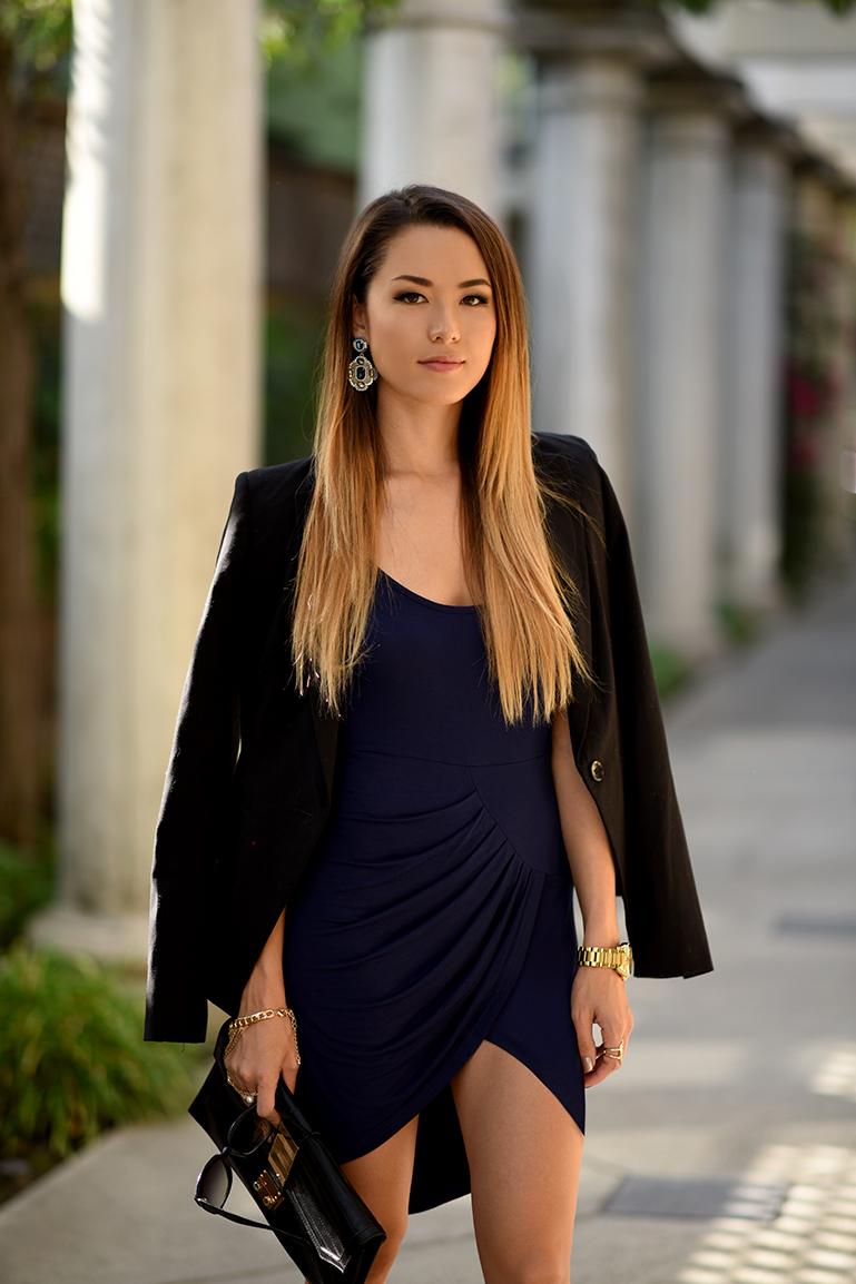 S Fashion Best