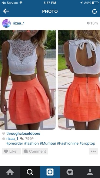 top crop tops crop white crop tops lace crop top lace top summer top spring outfits