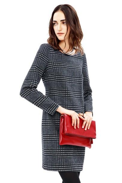 dress elegant style