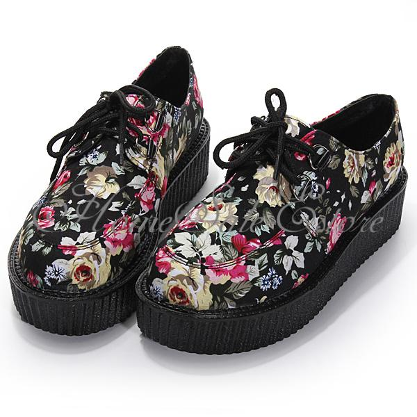 Answer  Womens Shoes