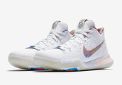shoes,cheap kyrie 3,kyrie for sale,new kyire 3,kyrie outlet,nba all star for sale
