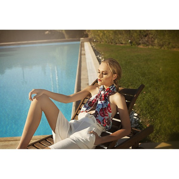 shorts fashion women bottoms summer outfits white shorts summer vacation