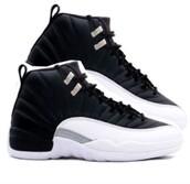 29560438eeb2 Dope Jordans - Shop for Dope Jordans on Wheretoget
