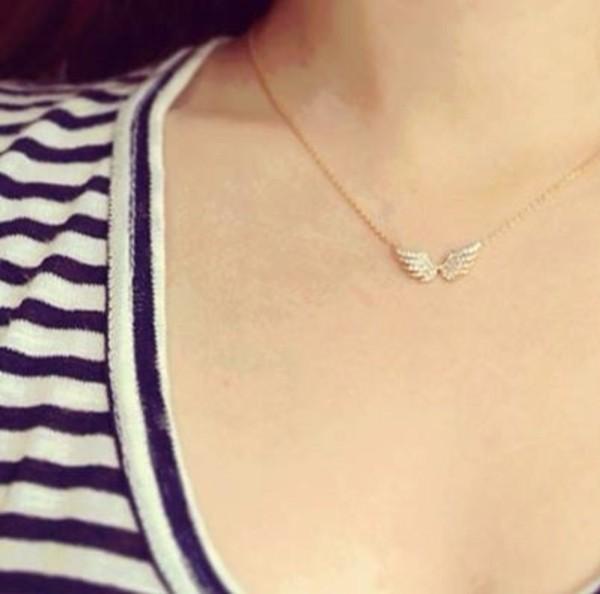jewels cute