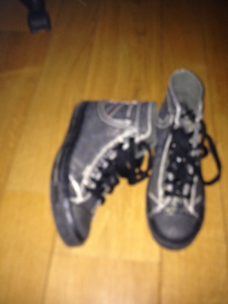 shoes diesel